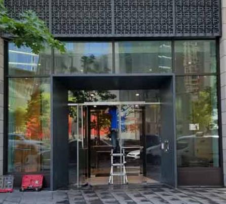 Benefits of Professional Door Installation and Repair