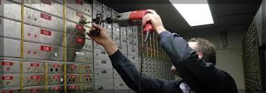mail lock repair image