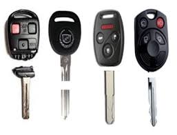 2 Strong Reasons To Hire An Automotive Locksmith