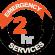 24-7-emergency-service